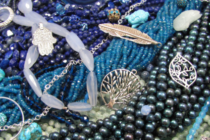 Country Beads - Beads