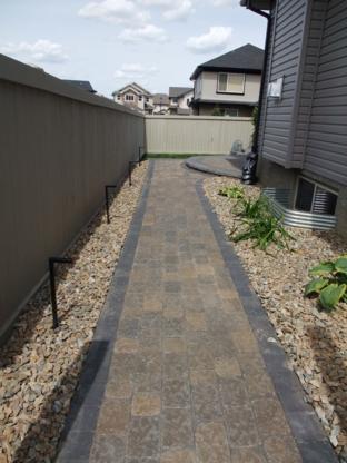 H O Concrete - Concrete Products - 780-469-7179