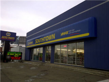 Napa Sherwood Park Hours >> Napa Auto Parts In Sherwood Park Ab Yellowpages Ca