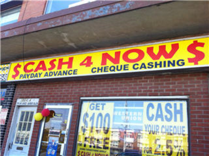 I need help getting out of my payday loan photo 2