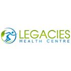 View Legacies Market Crossing's Delta profile
