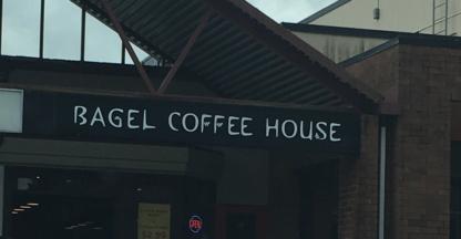 Bagel Coffee House - Breakfast Restaurants - 604-299-4992