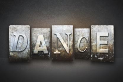 Fay Gleeson Dance Centre Inc - Service et cliniques d'amaigrissement et de surveillance du poids - 807-622-7879