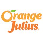 Orange Julius - Temporarily Closed - Bars