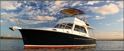 View BC Boats For Sale's Richmond profile