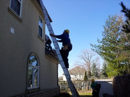McPherson Roofing - Roofers - 289-668-5404