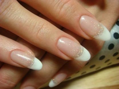 Magnificent Mobile Manicure - Épilation à la cire - 604-845-4270