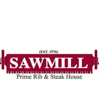 Sawmill Prime Rib & Steakhouse - Restaurants - 780-594-5985