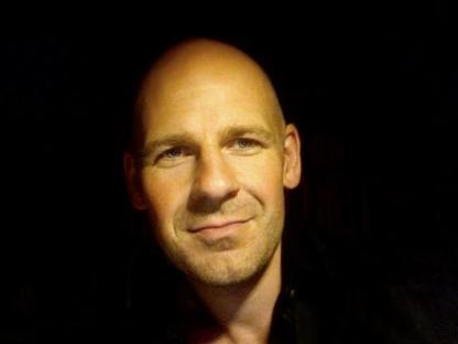 Voir le profil de Acupuncture Vincent Lefèvre - Lachenaie