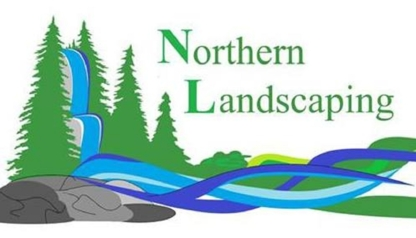 Northern Landscaping - Landscape Contractors & Designers - 905-981-0655