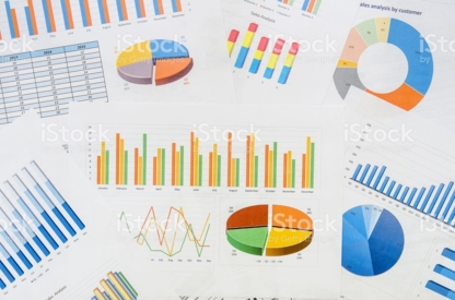 Sigma3s Statistical Inc. - Business Management Consultants