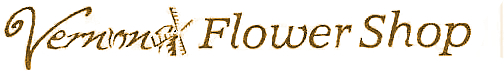 Vernon Flower Shop - Florists & Flower Shops