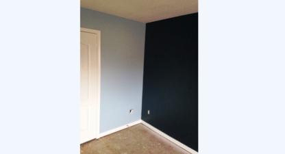 Sunshine Painting - Painters - 647-834-5915