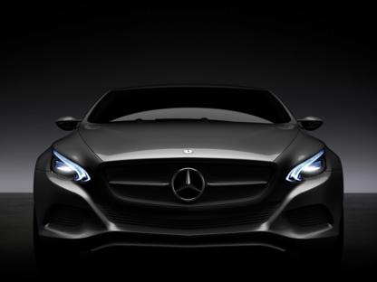 Xtreme Car Rental - 519-568-7700