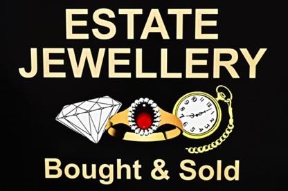 Citadel Coins - Coin Dealers & Supplies