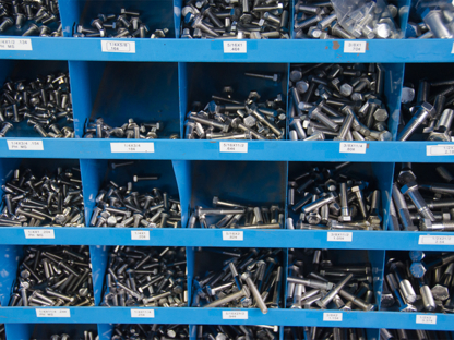 Shawnigan Mill Bay Auto Parts (1992) Ltd - Accessoires et pièces d'autos neuves - 250-743-3355