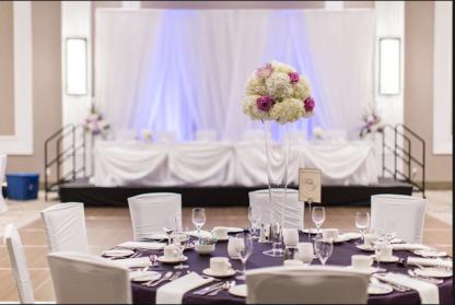 Marls Productions - Bridal Shops - 613-226-5950