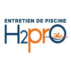 View Entretien de Piscines & Spas H2prO's Saint-Jean-sur-Richelieu profile