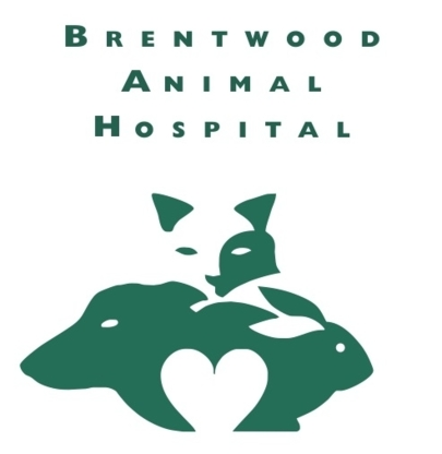 Brentwood Animal Hospital - Veterinarians - 780-467-4818