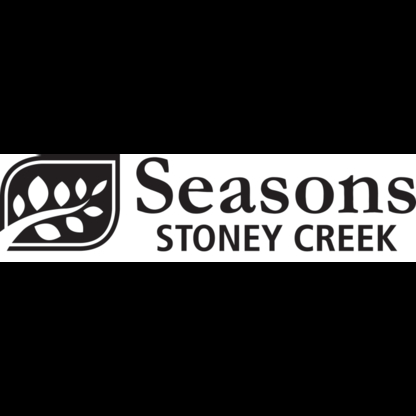 View Seasons Stoney Creek's Milton profile