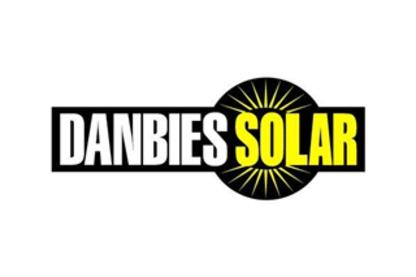 Danbies RV Ltd - Solar Energy Systems & Equipment - 250-562-0370