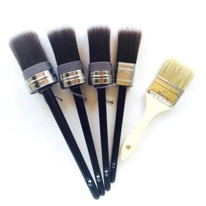 Retro ReDeZine - Painters' Tools & Equipment