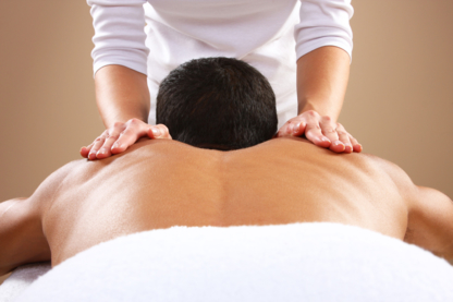 Annette Gray-Jackson Registered Massage Therapist (RMT) - Massage Therapists