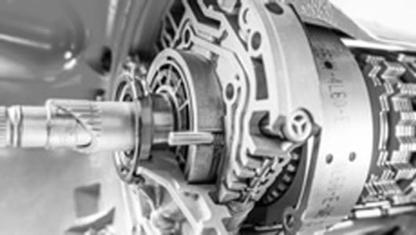 King-O-Matic Industries Ltd - Transmission - 905-624-1000
