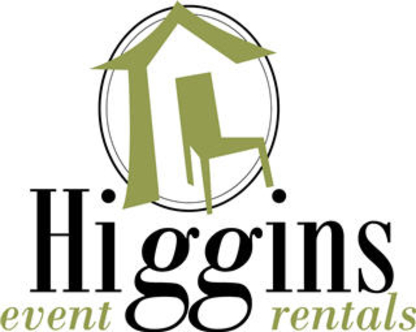 Higgins Event Rentals - Party Supply Rental - 416-252-4050
