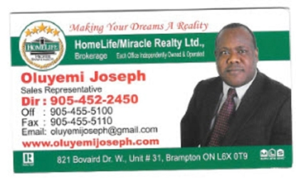Real Home Solutions - Real Estate & Mortgages - Real Estate Developers - 905-455-5100