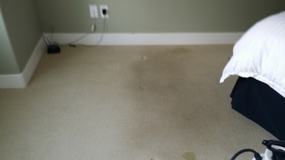 Chemdry Extra - Carpet & Rug Cleaning - 250-558-1993