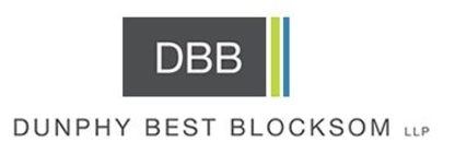 Dunphy Best Blocksom LLP - Tax Lawyers