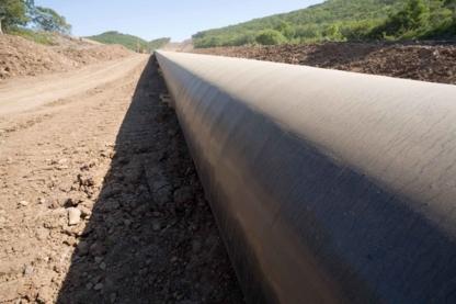Alberta Line Find - Hydrovac Contractors - 403-793-2800