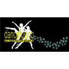 Dancefusion Academy Of Dance - Dance Lessons