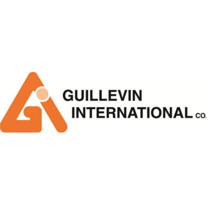 Guillevin International Co - Extincteurs