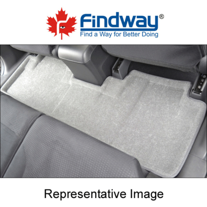 Findway Canada Inc - Car Seat Covers, Tops & Upholstery - 416-858-1486