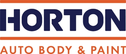 Horton Auto Body & Paint - Auto Body Repair & Painting Shops - 403-255-2882