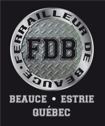 FDB Ferrailleur De Beauce - Ferraille et recyclage de métaux