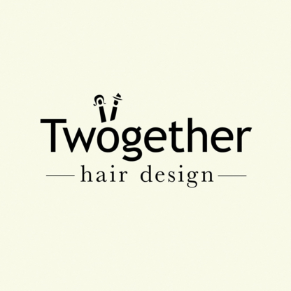 Two-Gether Hair Design Ltd - Épilation au fil - 604-926-5224