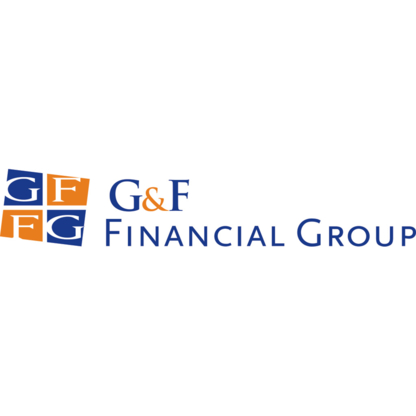 G&F Financial Group - Credit Unions - 604-419-8888