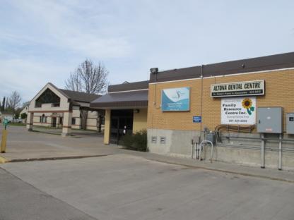 Altona Dental Centre - Dentists