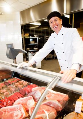 Al-Salam Butcher Shop - General Stores - 905-891-3344
