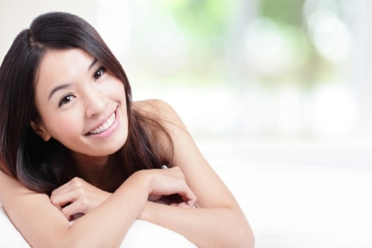 Dr Colin Hong Skin Management and Cosmetic Plastic Surgery Centre - Cosmetic & Plastic Surgery - 416-222-6986