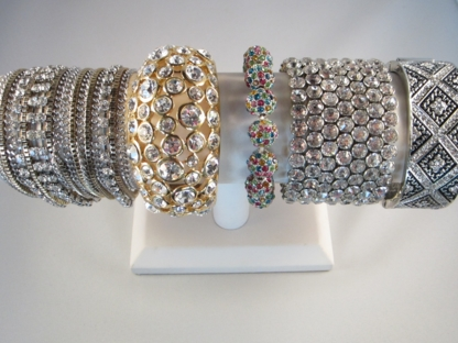 andraboutique.com - Jewellers & Jewellery Stores - 514-245-5417