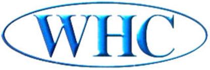 Western Hard-Chrome Plating Co Ltd - Plating