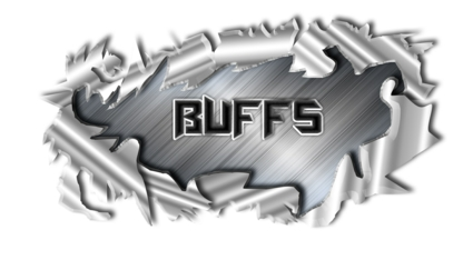 Buff's Excavating and Bobcat Service - Excavation Contractors