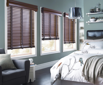 Voir le profil de Budget Blinds - Waterdown