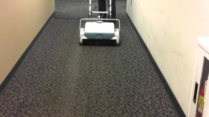 Nature Cleaning Services - Upholstery Cleaners - 604-468-7675