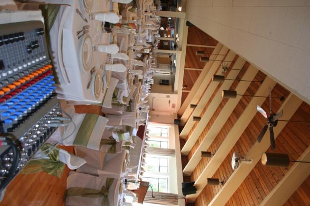 Voir le profil de Scandinavian Community Centre - White Rock