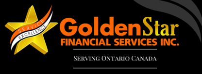 Golden Star Financial Services Inc - Mortgage Brokers - 905-790-1010